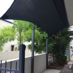 residential-shade-8